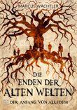"""Buch in der Ähnliche Bücher wie """"Yoktokosmos Erde"""" - Wer dieses Buch mag, mag auch... Liste"""