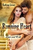 Running Heart: Liam und Kate