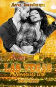 Las Vegas Millionaires Club – Jayden