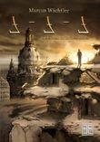 """Buch in der Ähnliche Bücher wie """"Tagebuch der Apokalypse"""" - Wer dieses Buch mag, mag auch... Liste"""