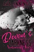 Devon's Darkness