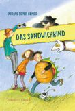 Das Sandwichkind