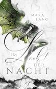 Im Licht der Nacht