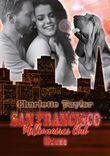 San Francisco Millionaires Club – Ian