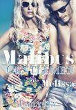 Melissa (Malibus Gentlemen 2)