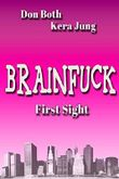 Brainfuck: First Sight