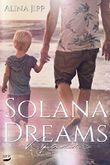 Solana Dreams: Lyanne