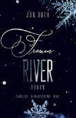 Frozen River (Deep Waters 2)