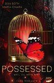 Possessed: Weil du mein bist (Obsessed 2)