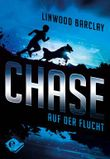 Chase - Auf der Flucht