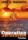 Operation Jerusalem