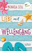 Liebe mit Wellengang