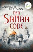 Der Sanaa-Code