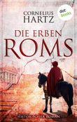 Die Erben Roms