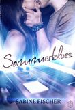 Sommerblues (Four Lives 1)