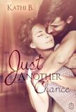 Just Another Chance