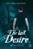 The Last Desire - Betrogen