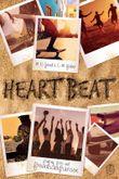 Heart Beat : Frühling, Flirts und Freundschaftskrisen