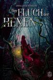 Der Fluch der Hexen