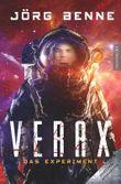 VERAX - Das Experiment