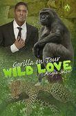 Gorilla on Tour (Wild Love 3)