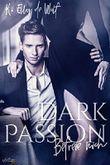 Dark Passion: Befreie mich