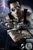 Scarred Ink: Body (Tailors Ink Reihe 1)