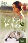 Vier Pfoten für Julia - Fehlentscheidung (Tierärztin Julia)