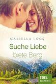 Suche Liebe, biete Berg (Gipfelliebe)