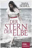 Der Stern der Elbe