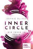 Inner Circle - Wie Feuer im Regen