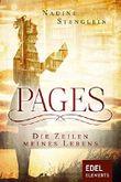 Pages - Die Zeilen meines Lebens