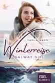 Winterreise: Galway Girl