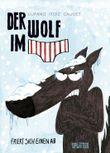 Der Wolf im Slip. Band 2