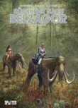 Rückkehr nach Belzagor. Band 1