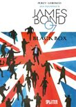 James Bond. Band 5