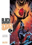 Black Science. Band 5