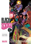 Black Science. Band 6