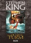 Stephen King – Der Dunkle Turm. Band 16