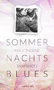Sommernachtsblues: Romantic Lovestory (Snapshot 1)