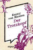 """Buch in der Ähnliche Bücher wie """"Anne auf Green Gables"""" - Wer dieses Buch mag, mag auch... Liste"""