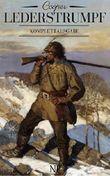 Lederstrumpf: Alle fünf Bände (Klassiker bei Null Papier)