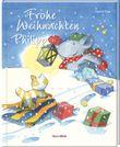 Frohe Weihnachten Philipp