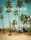 Roadtrip – Eine Liebesgeschichte