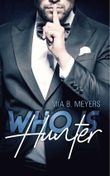 Who is Hunter