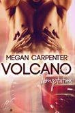 Volcano: Temptation