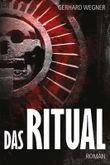 Buch in der Krimis und Thriller mit Bezug zu alten Kulturen Liste