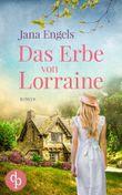 Das Erbe von Lorraine