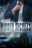Hidden Secrets: Cassy und Noah
