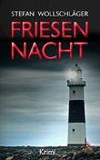 Friesennacht